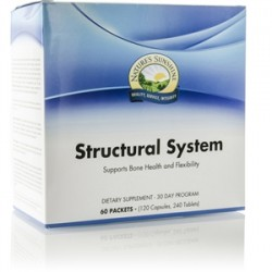 Structural System Pack