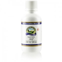 ALJ (2oz Liquid)