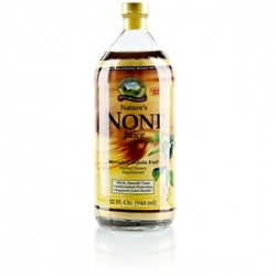 Nature's Noni (2-32 fl.oz.)