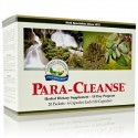 Para Cleanse (10 Day)