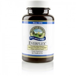 EverFlex (with Hyaluronic Acid)